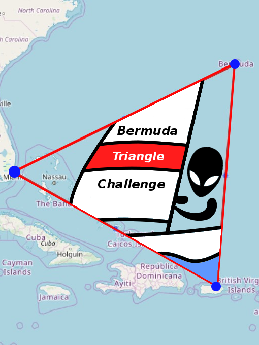 challenge announcement