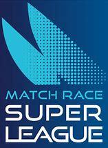race announcement